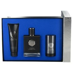 Vince Camuto 3 Piece Gift Set for Men * See this great product.