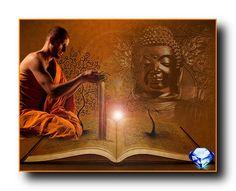 23 УРОКА ОТ ПРОБУДИВШЕГОСЯ... Буддизм является одной из самых древних и распространённых мировых религий. Хотя многие её приверженцы определяют буддизм не как религию, а видят в этом учении просто «науку о сознании». В основу это…