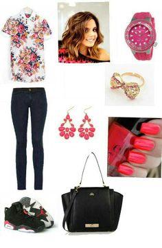 California California, Polyvore, Image, Fashion, Moda, Fashion Styles, Fashion Illustrations, Fashion Models