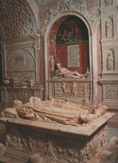 La catedral de Sigüenza se convierte en síntesis de una rehabilitación ejemplar