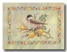 http://www.silkweaverfabrics.com/home/wp-content/gallery/showcase/Christmas-Bird.jpg