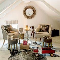 După ce au căutat mai multe luni o casă de vacanță înCornwall, UK, un cuplu proaspăt căsătorit a găsit online această casă din sec. ...