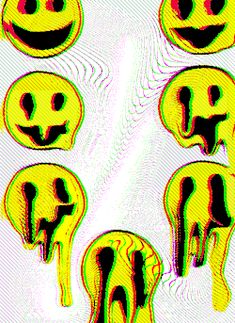 gif trippy drugs weed lsd 420 shrooms acid bud reblog tripping mushrooms acid trip magic mushrooms trippin balls phychedelic