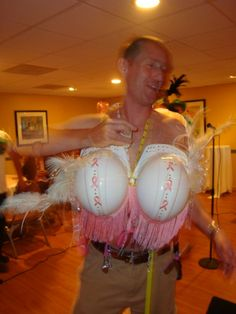 Annapolis Md Homes and More: Annapolis Views..Bras For The Cause ...