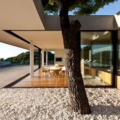 K-studios: Plane House in skiathos Greece