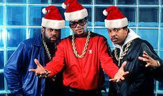 "FUNK GUMBO RADIO celebrates the holiday season with a show dedicated to Christmas songs. Hear great funk/rock Christmas jams from Jimi Hendrix, Prince, The BellRays, Sevendust, Fishbone, Bloc Party, Corey Glover, CeeLo Green, Dug Pinnick, Irene Merring, Heavy Mojo, Bootsy Collins, Little Jackie, Mama's Dirty Lil' Secret, The Violence, Albert King, and many others. Hear FUNK GUMBO RADIO: www.live365.com/stations/sirhobson and ""Like"" us at: https://www.facebook.com/FUNKGUMBORADIO"