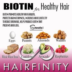 Foods for Healthy Hair: 5 Secrets for Longer, Thicker Hair:Hairfinity hair vitamins contains Biotin plus many other nutrients specifically for healthy hair growth. Hair Growth For Men, Hair Growth Tips, Healthy Hair Tips, Healthy Hair Growth, Vitamins For Hair Growth, Biotin Hair Growth, Healthy Recipes, Natural Hair Care, Natural Hair Styles