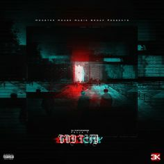 (Mixtape): Fella T - God City ~ We Got Now Mixtapes