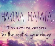 1000 Images About Cute Backgrounds On Pinterest Hakuna Matata Overlays And Galaxy Wallpaper