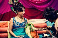 mehndi http://maharaniweddings.com/gallery/photo/17353