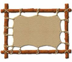 "I LOVE this ""rawhide"" frame! Great to us in so many ways."
