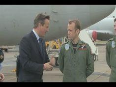 Marea Britanie intenționează să aloce mai multe fonduri pentru dotarea forțelor militare