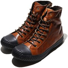 de59cbfba572f5 Converse by John Varvatos Chuck Taylor All Star Bosey Boot Zip Mid - Ces  converse-boots sont top-notch.