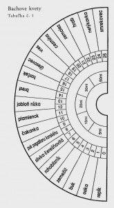 KYVADLO | Hara - Ezoterika, mystika, duchovno, zdravie, zaujimavosti Mystery, Chart