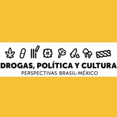 Participants at the Drogas, Política y Cultura: Perspectivas Brasil-México conference signed the Guadalajara Declaration, which provides a series of recommendations in advance of the United Nations General Assembly Special Session on Drugs (UNGASS) 2016 for new public health-oriented and culturally appropriate policies towards drugs.