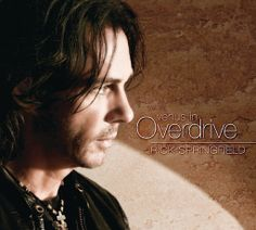 ▶ Rick Springfield - I'll Miss That Someday - YouTube