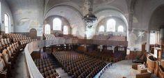 Philippus-kirche, Leipzig