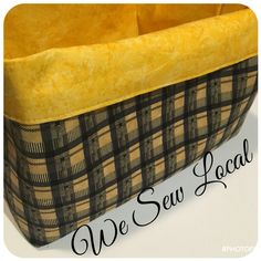 Fabric Gift/Storage Baskets. Order it filled for that occasion. The gift when you don't know what to gift. Or Order it empty for that storage idea you have. Fill it for Fathers Day ( maybe a book, peanuts, aftershave and a DVD ) or fishing items, your choice. Just state on the order and all the work is done for you Mother Gifts, Fathers Day Gifts, Mothers, Storage Baskets, Gift Baskets, Aftershave, Fabric Gifts, Peanuts, Empty