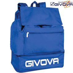 Zaino optimal B011 - 0002 Thessaloniki, Swimming, Backpacks, Bags, Swim, Handbags, Backpack, Backpacker, Bag