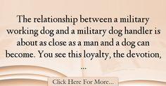 Robert Crais Quotes About Relationship - 58145