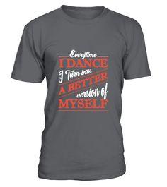Dancer Shirt  Dancer shirt, Dancer mug, Dancer gifts, Dancer quotes funny #Dancer #hoodie #ideas #image #photo #shirt #tshirt #sweatshirt #tee #gift #perfectgift #birthday #Christmas