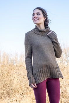 http://www.ravelry.com/patterns/library/audre