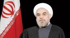 Rouhani warns Saudi Arabia of Irans might