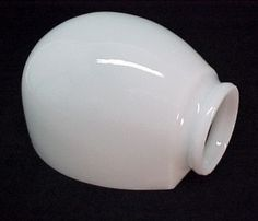 Bathroom Lighting Fixtures Made In Usa milk glass art deco bathroom light shade for wall fixture. new