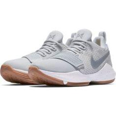 reputable site 54e03 de76f Nike Men s PG 1 Basketball Shoes