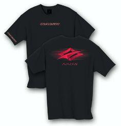 24-7 Boardsports - Naish Spiked Diamond T Shirt Large, £9.99 (http://www.24-7boardsports.com/naish-spiked-diamond-t-shirt-large/)