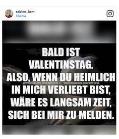 Die 35 Besten Bilder Von Valentinstag In 2019 Love Nice Asses Und