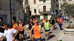 Corriamo per tutti - http://blog.rodigarganico.info/2016/eventi/corriamo-per-tutti/