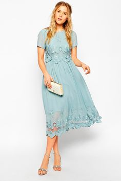 Saturday Shopping Edit Be Our Guest March 15 Modest Dresses, Modest Outfits, Modest Fashion, Cute Dresses, Vintage Dresses, Beautiful Dresses, Dress Outfits, Fashion Dresses, Dresses With Sleeves