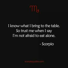 All About Scorpio, the most passionate, powerful and magnetic members of the zodiac. Scorpio Traits, Scorpio Zodiac Facts, Scorpio Horoscope, Scorpio Quotes, Zodiac Quotes, Gemini, All About Scorpio, Scorpio Love, Scorpio Sign