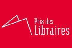 27 romans en lice pour le Prix des Libraires 2015 | Livres Hebdo