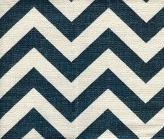 Dark green and off white colored chevron fabric. This 100% cotton print fabric has some slubs and texture as well. Perfect curtain fabric or cover pillows, cushions or use as a light upholstery fabric.
