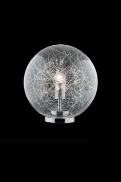 MAPA MAX TABLE LAMP L The Mapa Max lighting range acts much like the globe it mimics: anywhere it goes, any way you fix it, it remains a simple yet beautifully complex sphere. #Love4Lighting #KidsLighting Read More: http://www.love4lighting.eu/kids-lights-lamps/mapa-max-table-lamp-l?utm_source=Pinterest%20Post&utm_medium=Pinterest%20Post&utm_content=Mapa%20Max%20Table%20Lamp&utm_campaign=Mapa%20Max%20Table%20Lamp