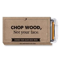 Dollar Shave Club for Women Dollar Shave Club, You Changed, Shaving, Brand Names, Blade, Disappointed, Warriors, Community, Paint