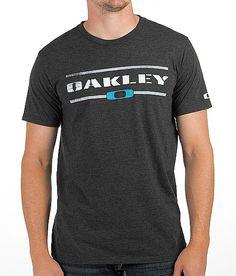 Oakley+Stencil+T-Shirt