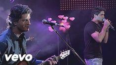 Victor & Leo - Lembranças de Amor (Video)