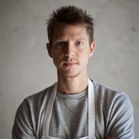 Want to find out more about pizza? Chef Zach @SteveandZach on a pizza panel @LA_mag Food Event