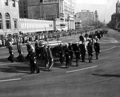 President John F. Kennedy was assassinated 50 years ago, on November 22, 1963.