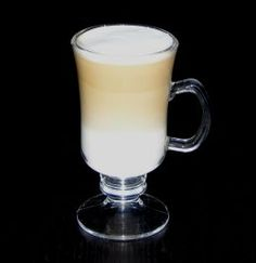 HCG FROZEN CUPPUCCINO 1 c. crushed ice 1 T. milk 5 drops Vanilla Creme stevia 5 drops English Toffee stevia 5 drops Clear stevia Mix in blender until smooth. Pour into glass and serve. Cocktails, Strawberry Orange Smoothie, Whisky Cocktail, High Protein Drinks, Hcg Diet Recipes, Diet Meals, Healthy Recipes, Cappuccino Coffee, Coffee Americano