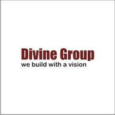 Divine Group Offers - Best Residential Housing Projects in Sonipat Haryana : Know more click here now https://twitter.com/Divine_goc/status/578439542891401216