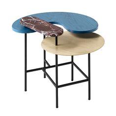 &Tradition/Palette JH8サイドテーブル