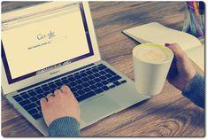 Consejos para buscar empleo por Internet