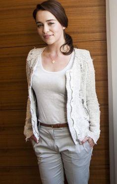 Kiara Louise Liner by LadySimmer94 at TSR » Sims 4 Updates