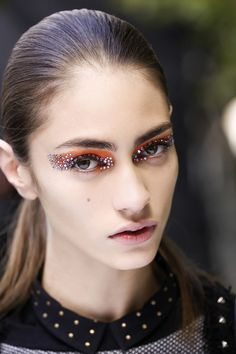 The best makeup looks from Pat McGrath - the most influential makeup artist in the world today!