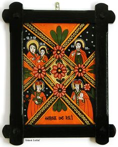 Orthodox Icons, Mary, Christian, Artist, King, Religious Pictures, Style, Artists, Christians