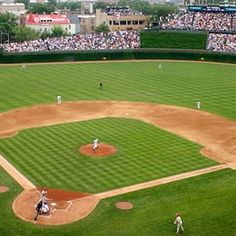 Training, practice and preparation for baseball season will help athletes be ready for season opener because they have used exercise, rehab and strengthening equipment and accessories to mitigate strain and injury and prepare for big swings at bat and quick response to catch and throw repetition.